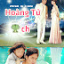 Phim Hoàng Tử Ếch - Prince Turns To Frog [2005] Online