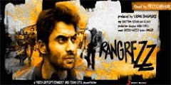UPCOMING &gt; RANGREZZ