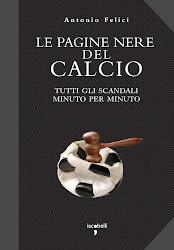 Le pagine nere del calcio