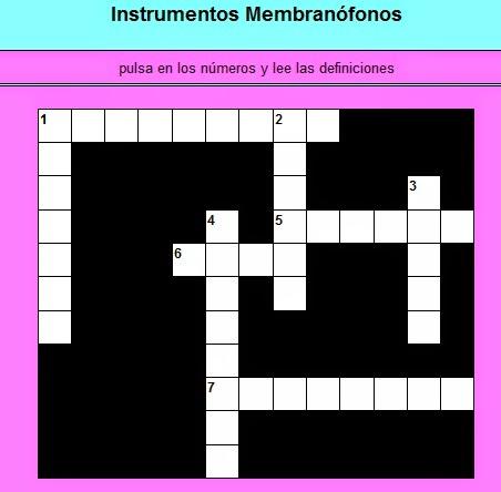 http://mariajesuscamino.cantabriamusical.com/crucigramas/membranofonos/