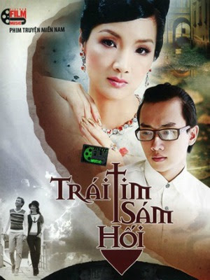 Tri Tim Sm Hi (2012) - TVRIP - 32/32