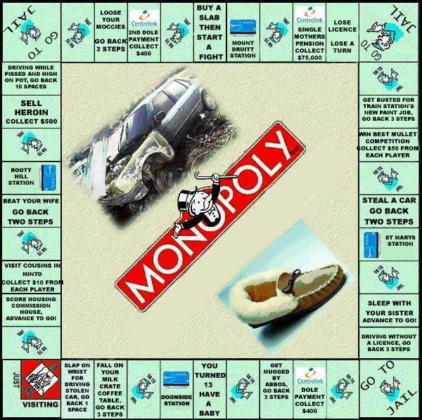 MtDruittMonopoly.JPG