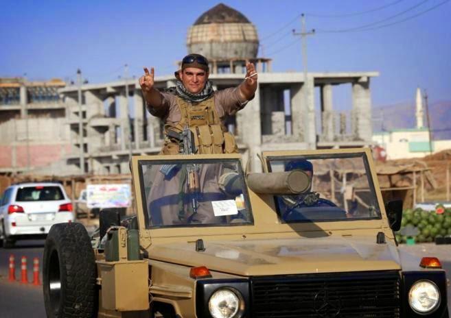 la-proxima-guerra-soldados-kurdos-peshmergas-van-hacia-kobane-turquia-siria-irak