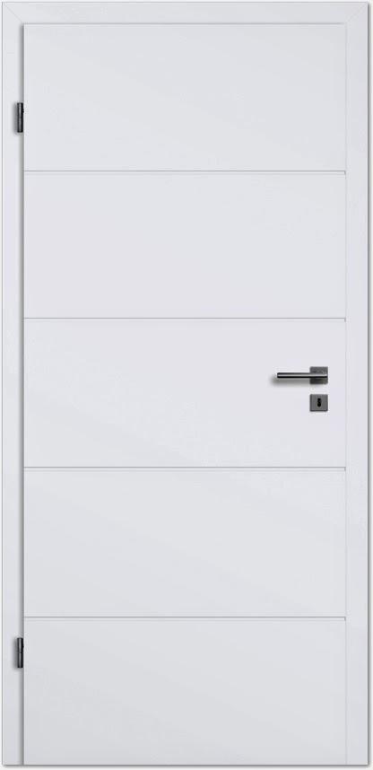 aus b wird hvl innent ren die entscheidung. Black Bedroom Furniture Sets. Home Design Ideas