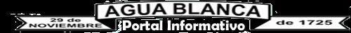 Municipio Agua Blanca estado Portuguesa - Turismo, noticias, eventos