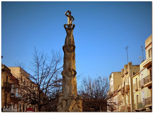 Foto Catalunya
