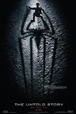 #26 Spider-man Wallpaper