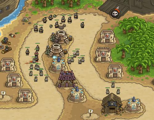 http://www.kongregate.com/games/Ironhidegames/kingdom-rush-frontiers?sfa=permalink&referrer=Lanimalerie