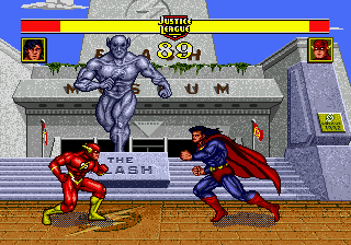 justice league task force rom snes download free