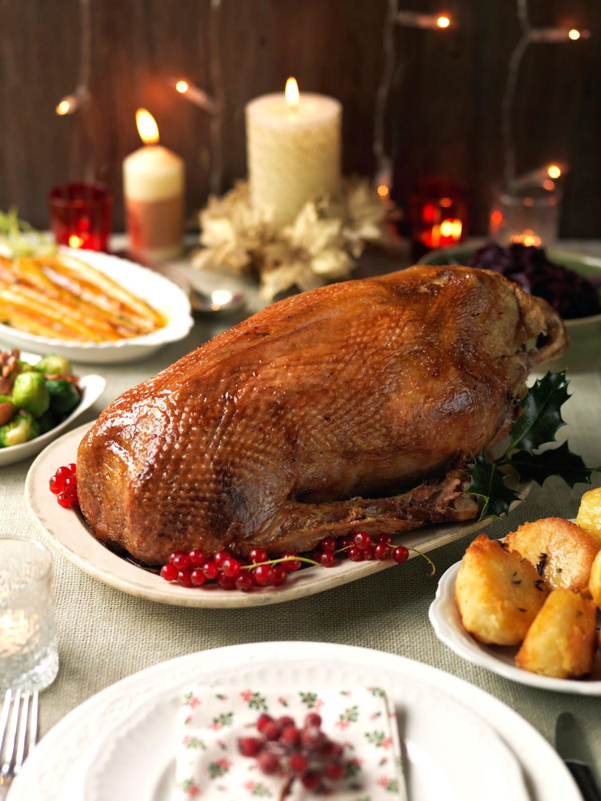 Il mondo di Sissi: Ricette tradizionali per un Natale vittoriano