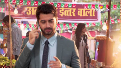 Sinopsis Beintehaa Episode 177