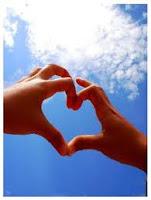 Antara Cinta, Dicintai dan Mencintai>> Blog Berbagi