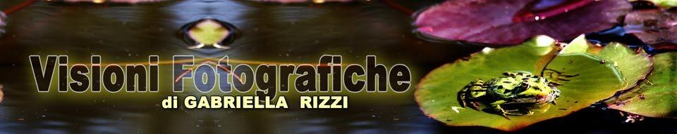 Gabriella Rizzi