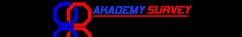 Akademy Survey