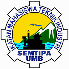 SEMTIPA of Industrial Engineering UMB