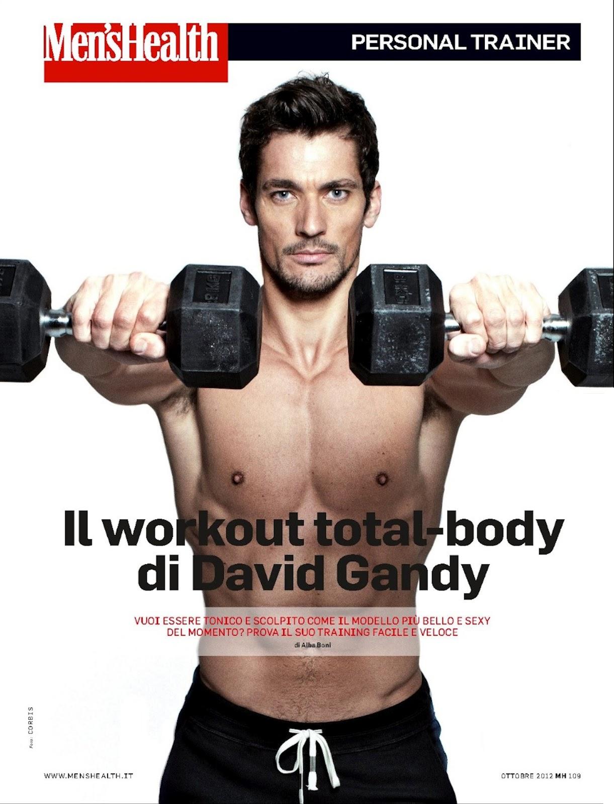 http://2.bp.blogspot.com/-y7N40WjMfIY/UGyRcUdH3WI/AAAAAAAABIA/X43X8cA7CsQ/s1600/Men%27s+Health+Italy_Oct+2012_03.jpg