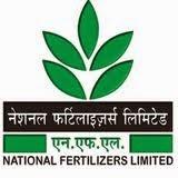 National Fertilizers Limited Employment News