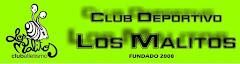 C.D. LOS MALITOS