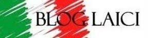 Questo è un blog Laico