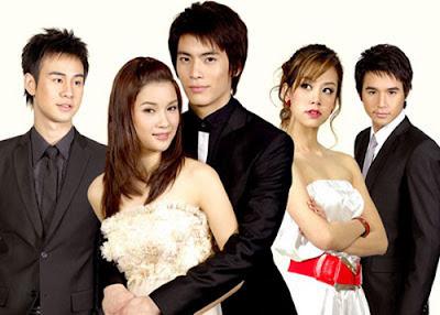 Phim Đêm Định Mệnh Thái Lan ToDayTV