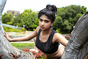 Ice cream 2 heroine Naveena hot-thumbnail-8