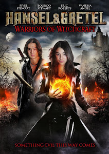 Hansel+&#038;+Gretel+Warriors+of+Witchcraft+ +www.tiodosfilmes.com  Download  Hansel &#038; Gretel Warriors of Witchcraft
