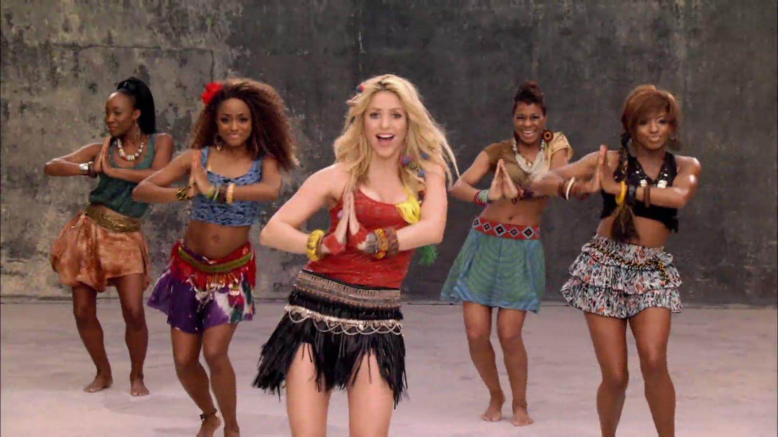 http://2.bp.blogspot.com/-y7VBeKuH0Ok/TblklHoMlmI/AAAAAAAAA20/emM_CIbwbbA/s1600/Shakira-Waka-Waka-Song.jpg