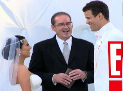 ���� ������� kk-wedding3.jpg