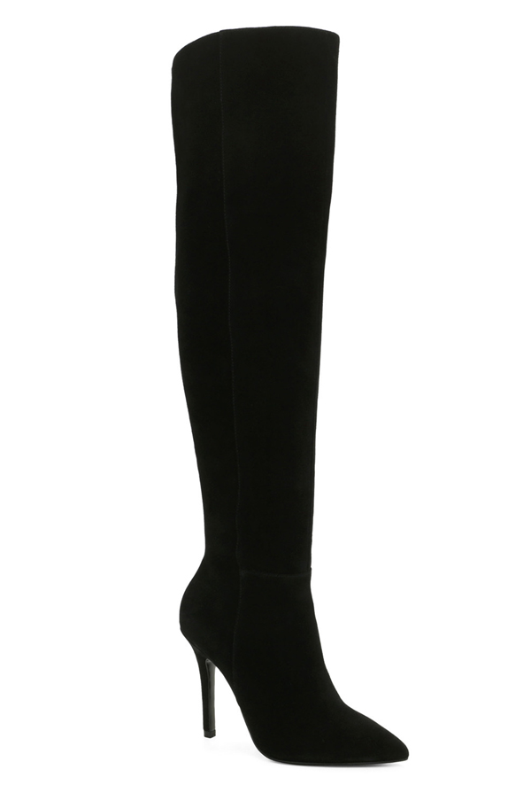 http://www.aldoshoes.com/us/en_US/women/boots/over-the-knee/c/139/SEANIA-U/p/39666598-91