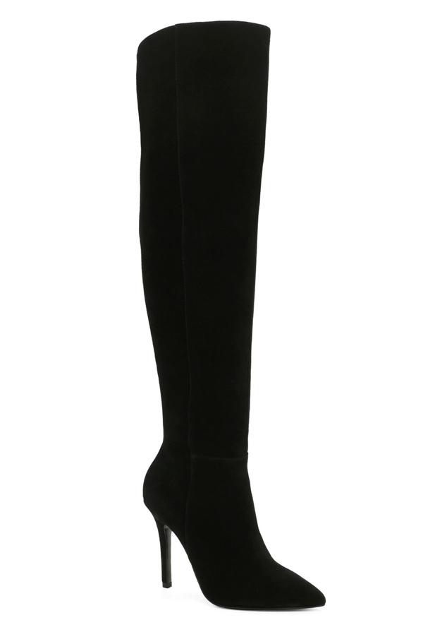 http://www.aldoshoes.com/us/en_US/women/boots/over-the-knee/c/139/SEANIA-U/p/39666598-91