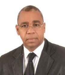 Castillo Salas emplaza a presidente de la JCE resolver crisis o renuciar