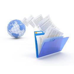 Top 10 Free File Sharing Websites