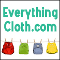 Everything Cloth