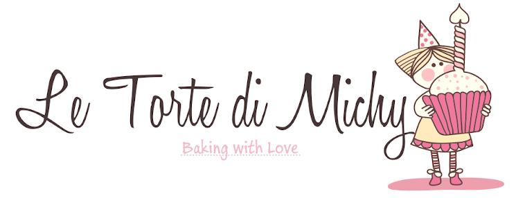 Le Torte di Michy