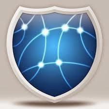 hotspot shield 2014 تحميل برنامج hotspot shield اخر اصدار مجاناً هوت سبوت شيلد