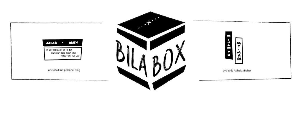 Bila Box