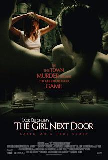 Watch The Girl Next Door (2007) movie free online