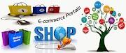 Pengaruh Teknologi Terhadap  Bisnis  Online