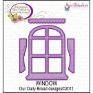 https://www.ourdailybreaddesigns.com/index.php/window-dies.html