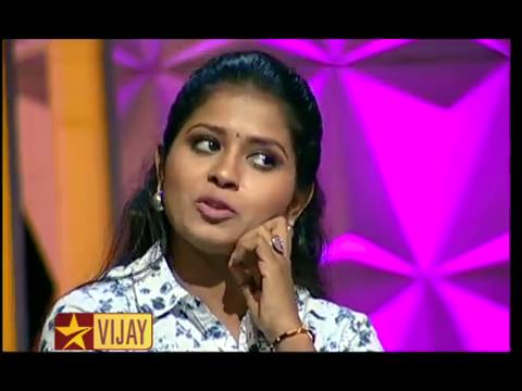 Adhu Idhu Yedhu | அது இது எது – 6th December 2014 | Promo 1,2 Vijay Tv