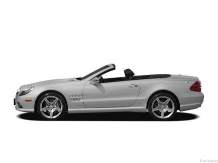 2012 mercedes benz sl class sl550 photos and review for 2012 mercedes benz sl550