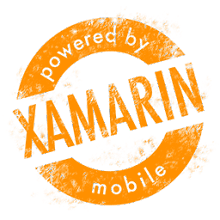 I&#39;m a Xamarin Insider