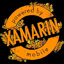 I'm a Xamarin Insider