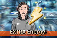 criminal-case-energy-cheat