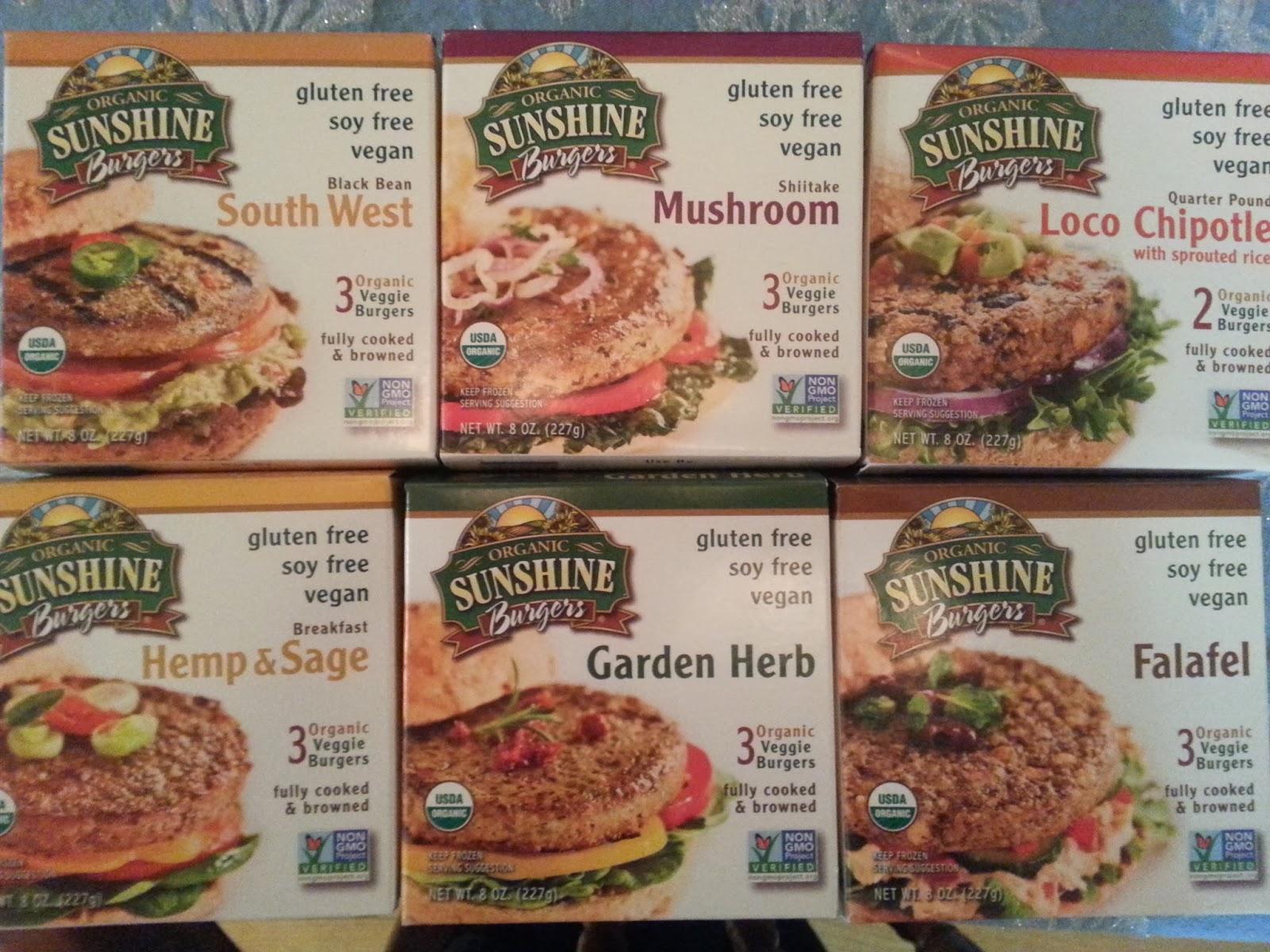 Sunshine-veggie-burgers1