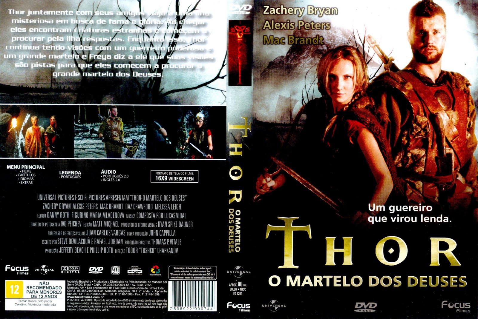 http://2.bp.blogspot.com/-y7hDroBs0wA/TrqLgyKW9iI/AAAAAAAAB5M/mfOGLdBYmTM/s1600/Thor_-_O_Martelo_Dos_Deuses.jpg