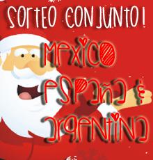 http://poramoraloslibros.blogspot.com.es/2013/12/gran-sorteo-conjunto-de-navidad.html