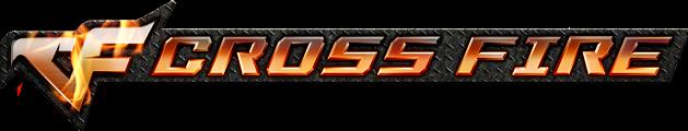 zeus games blog aberto