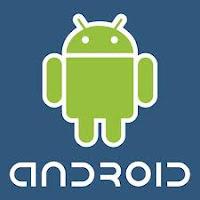 Alpaca Android