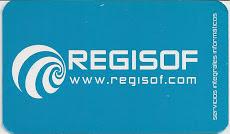 REGISOF